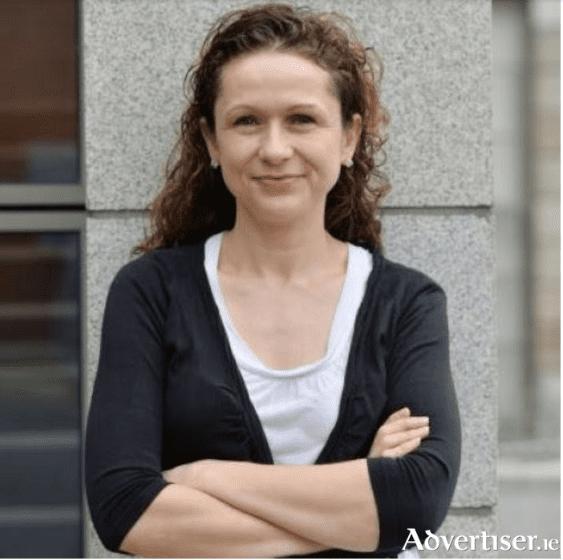IIA blog - Irish Times journalist digs deep to resurrect fake news about Israel