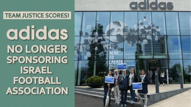 IIA blog - Football, Lies and Videotape