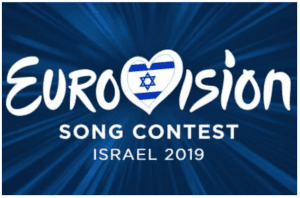 IIA blog - RTÉ meets with anti-Israel Eurovision boycott campaign