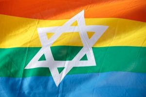 IIA blog - Israel: even when it does right, it's wrong