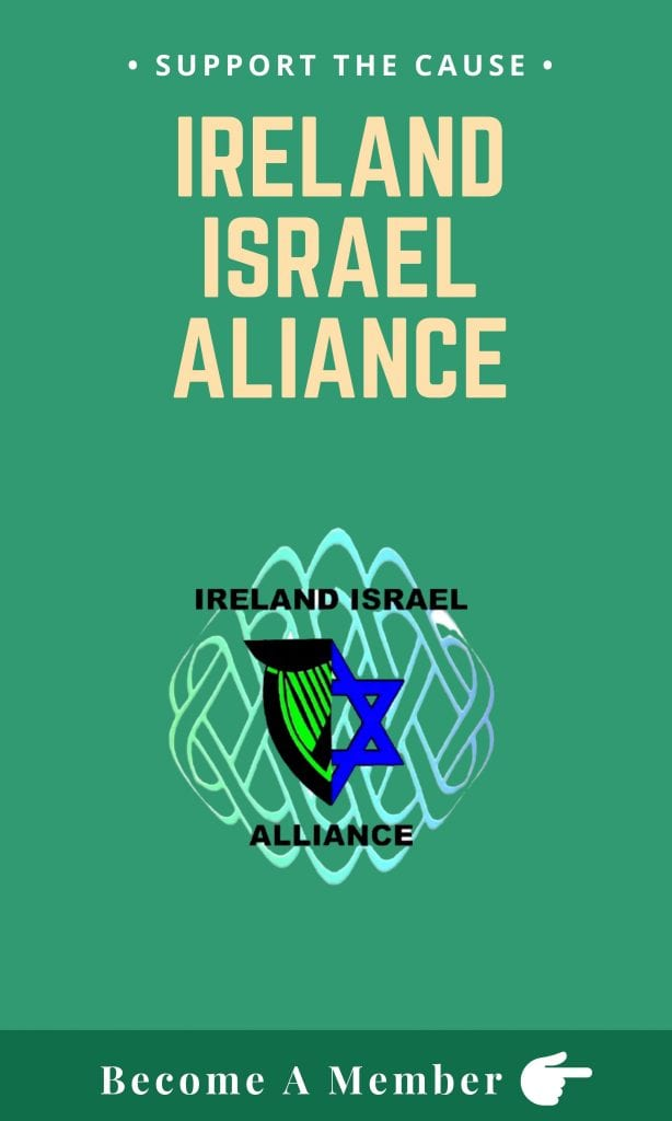 ISRAEL IRELAND ALIANCE (2)