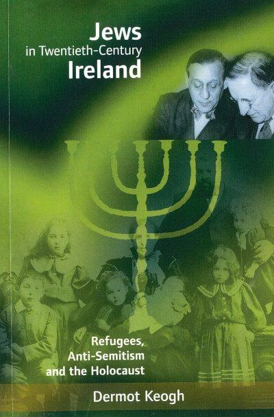 Jews in Twentieth-Century Ireland