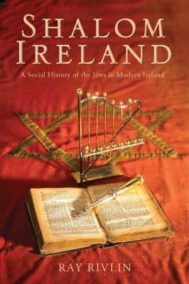 Shalom Ireland